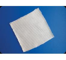 Средство гемостатическое рассасывающееся Willocell Knit 15,2см х 22,9см